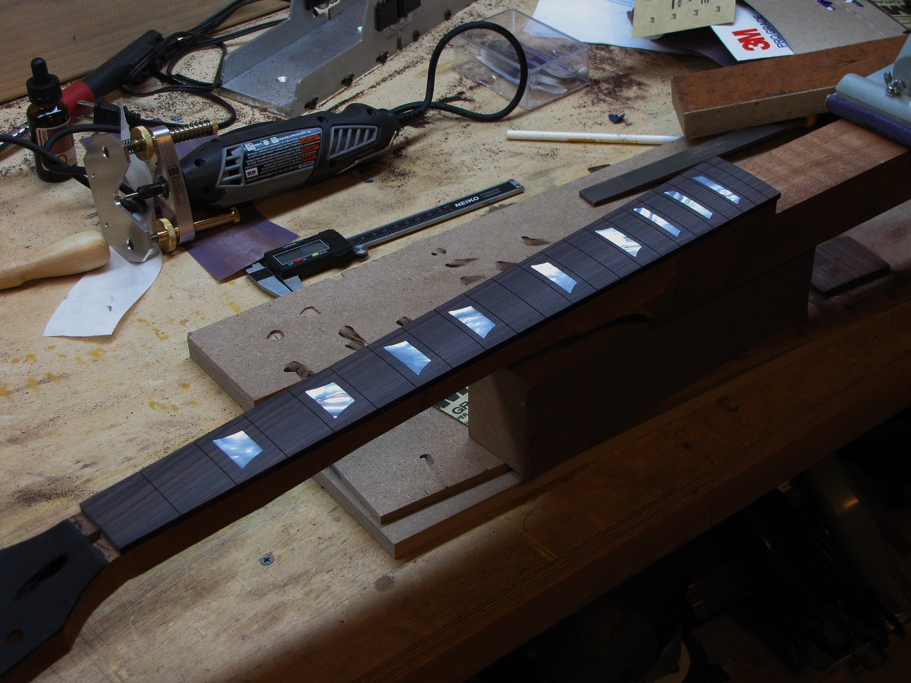 Inlay-sanded1