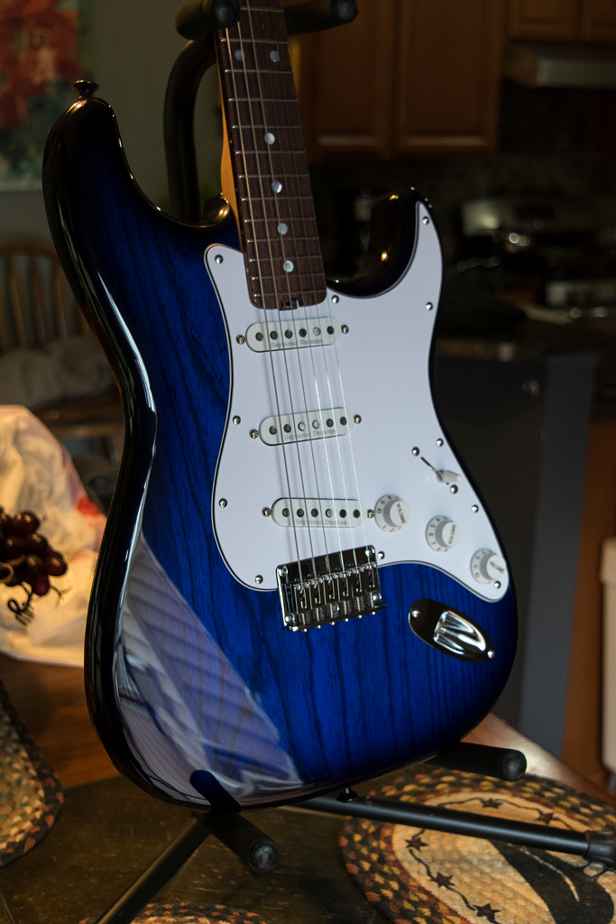 jakecaster3