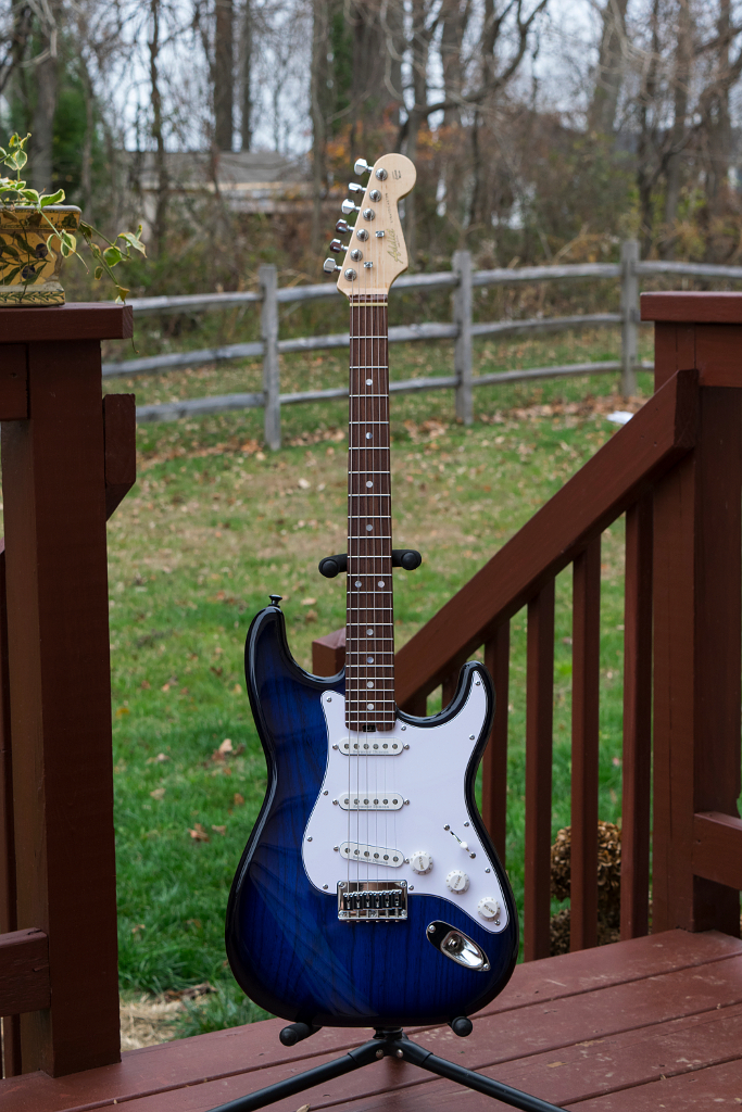 jakecaster8