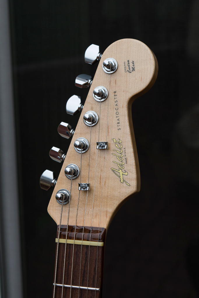 jakecaster9