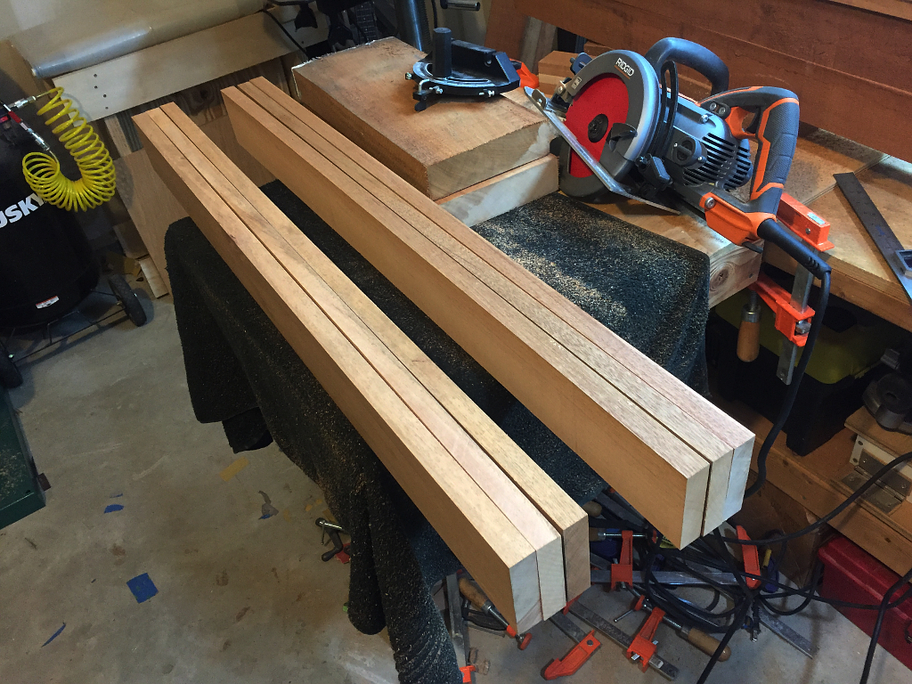 hog-jointer28