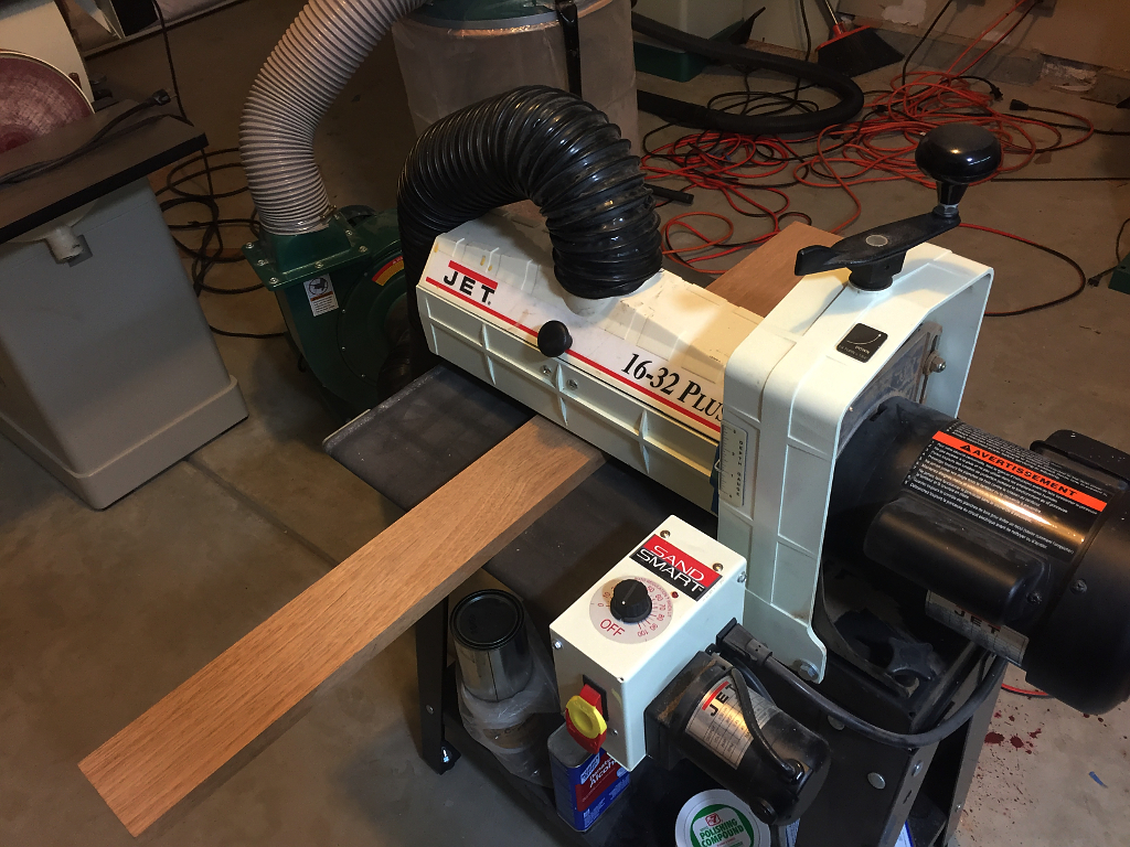 hog-jointer30