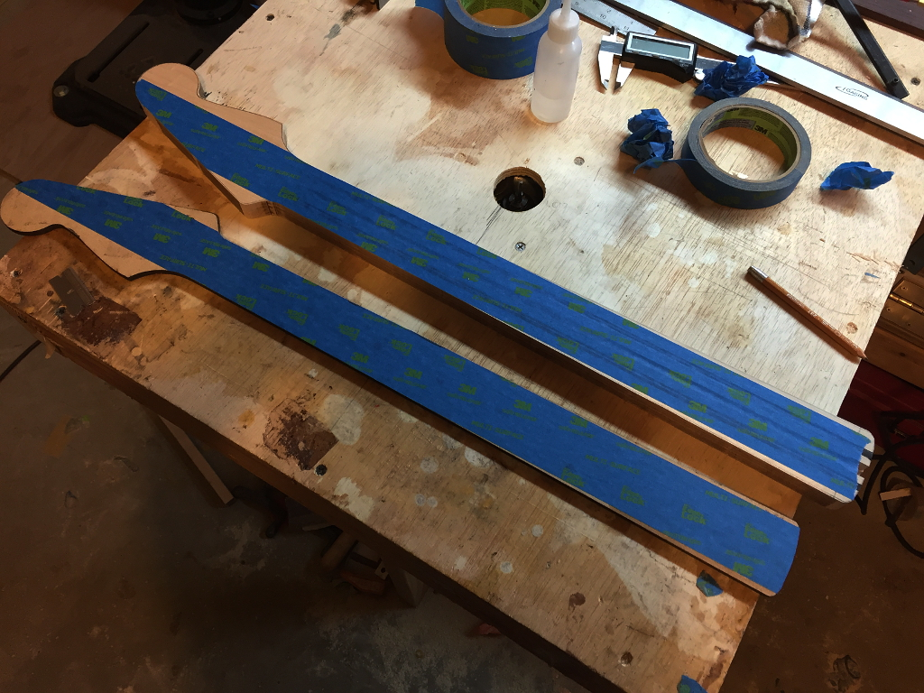 neck-blue30