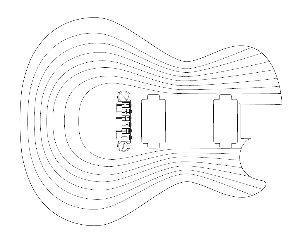 New build. Single cut design. | Page 7 | My Les Paul Forum