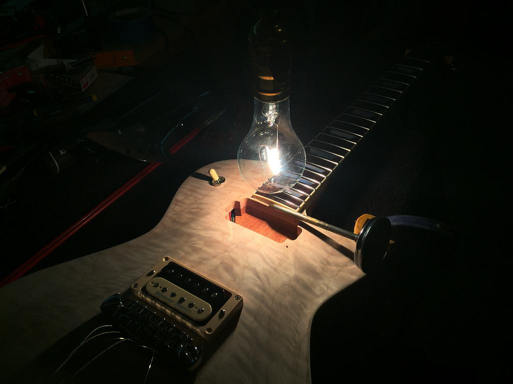 bulb-jig18
